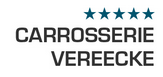 Carrosserie Vereecke